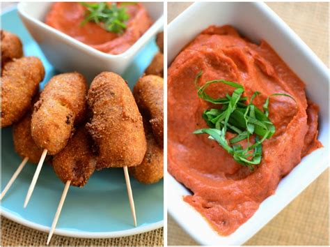hot dog masala curry corn dogs with tikka masala ketchup builicious