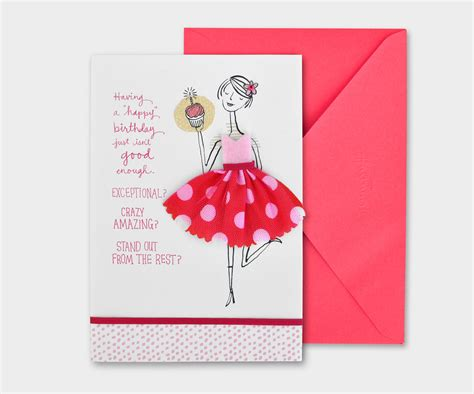 Gift Card Collection - hallmark cards signature collection 187 design ranch design ranch