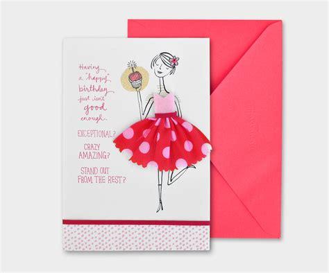 hallmark cards image mag - Hallmark Gift Card
