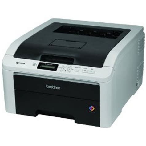 review is s hl 3045 color laser printer a