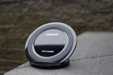 deal buy  samsung fast charge wireless charger