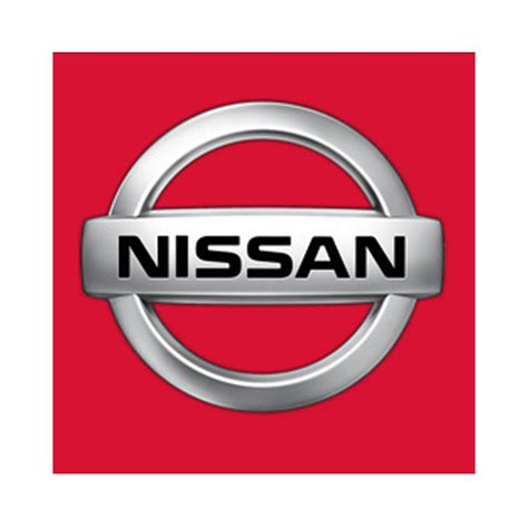 nissan commercial logo welcome to cmh nissan cmh nissan