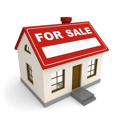 houses for auction are real estate agents still relevant the answer is yes here s why nieland homes