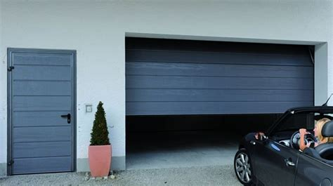 porte per box auto prezzi porte garage prezzi porte interne costo porta