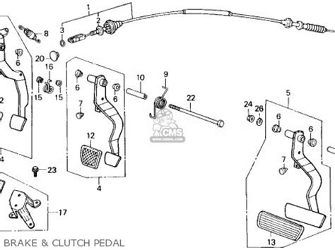 free download parts manuals 1987 honda accord security system 1987 honda prelude engine diagram 1987 free engine image for user manual download