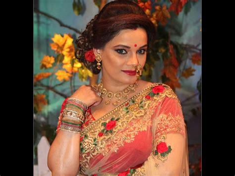 Indian Television Diya Or Bati | Tattoo Design Bild Diya Aur Baati Hum Meaning