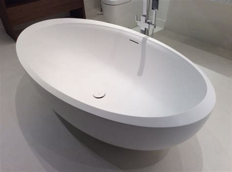 teuco bathtub kitchens bathrooms interiors ambient