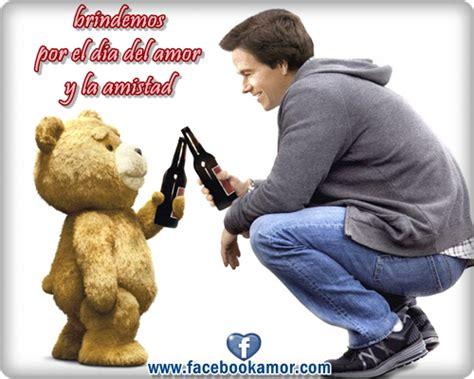 imagenes de amor y amistad divertidas imagenes para facebook de san valentin graciosas bellas