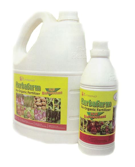 Pelangsing Perut Sido Muncul pupuk herbafarm bio organik fertilizer kandungan herbafarm