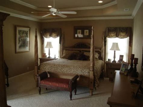 Gardenweb Home Decorating by 39 Best Images About Tray Ceilings On How To Paint Rug Shapes And Master Bedrooms