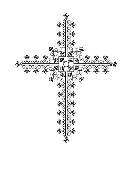 the cross tattoo designs awe inspiring cross designs for you to see