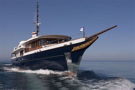 century boats reputation the world s five oldest yacht builders 171 www yachtworld