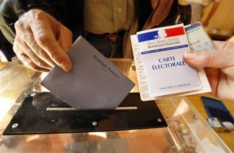 bureau de vote neuilly sur seine 201 lections r 233 gionales 2015 site officiel de la ville de