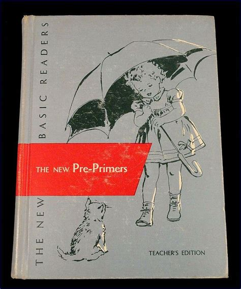 the pattern making primer book 156 best dick and jane images on pinterest easy quilts