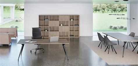 modular office furniture modular workstation delhi noida