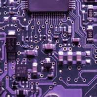 Computer Hardware Engineer Education by Education Requirements For Computer Hardware Engineer
