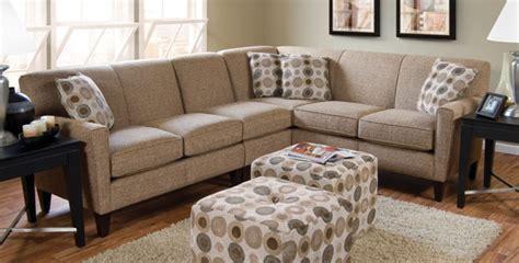 furniture care and maintenance furniture care