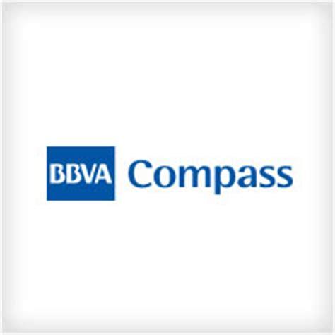 bbva bank bbva compass