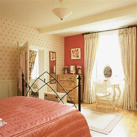 pink floral bedroom ideas pink floral bedroom bedroom furniture decorating ideas housetohome co uk