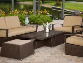 Modern Patio Furniture Clearance Patio Furniture Clearance Tips And Reviews Modern Home Furniture