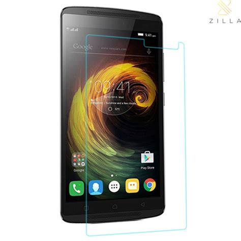 Zilla 2 5d Tempered Glass Edge 0 26mm For Asus Zenfone Berkualitas 1 zilla 2 5d tempered glass curved edge 9h 0 26mm for lenovo