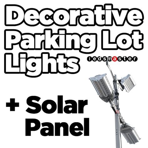 1000 watt led parking lot lights 1000w led parking lot lights for sale 1000 watt flood