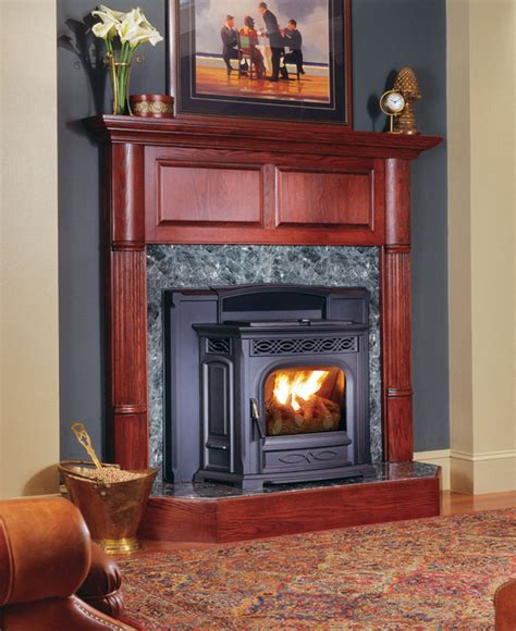 Pellet Fireplace Pellet Stoves Supply And Installation And Servi9ce
