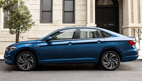 2019 Volkswagen Jetta Horsepower by 2019 Vw Jetta Horsepower Torque