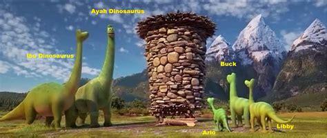 film dinosaurus baik movie day the good dinosaur lumpia studio