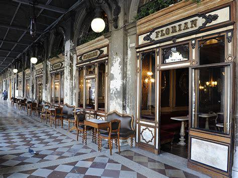 Home Interior Design For Dummies by Caff 232 Storici Di Venezia Arte E Storia Idee Di Viaggio