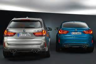 Bmw X5 Used Cars In Hyderabad Bmw X5 M And X6 M Officially Launched In India