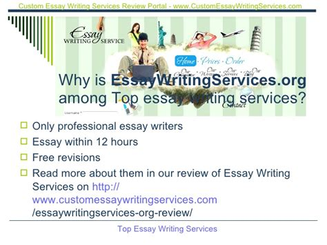 Biology Essay Editor Site by Best Dissertation Writing Services