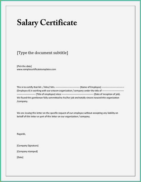 design engineer fresher salary experience certificate sle with salary gallery