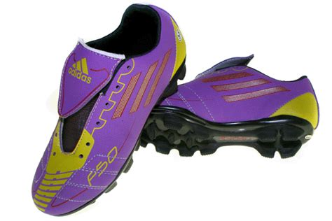 Sepatu Futsal Anak Nike Cr7 Biru List Stabilo gudang sepatu branded adidas sepatu bola dan futsal anak anak