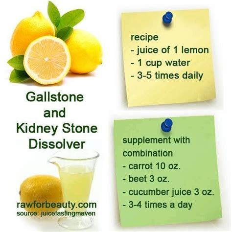 Lemon Water And Olive Detox by 17 Best Images About Kidney Cleanse On Kidney
