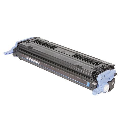 Toner Q6000a toner hp q6000 compativel preto 2605dn 2600 2600n