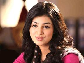 Ta Kia Ayesha Takia Bra Wallpapers Image 2011