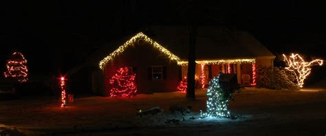 gallery of christmas light forum perfect homes interior