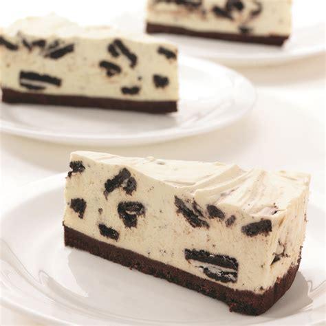 secret recipe cake oreo cheese secret recipe cakes cafe sdn bhd