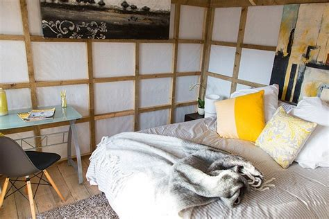 Shed With Sleeping Loft by Sanders Loft Sleep Out Nz Made 2 Story Sleep Out