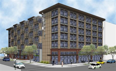 modular apartments seattle commercial real estate news of the day craighillteam