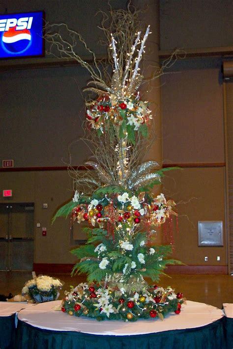 cajun themed decorations at cajun dome wedding ideas