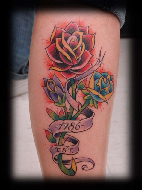 tattoo matawan nj pin attractive designers pictures to pin on pinterest