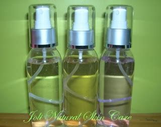 Fragrance Tidbits 2 by Joli Skin Care Perfume Info Water Perfume