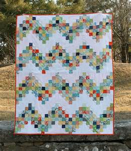 1000 ideas about scrappy quilt patterns on