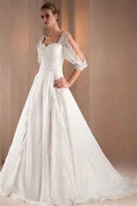 robe de mari 233 e louise mariage maysange