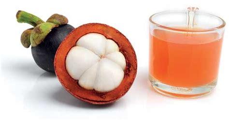 cara membuat infused water yg benar cara membuat jus kulit manggis