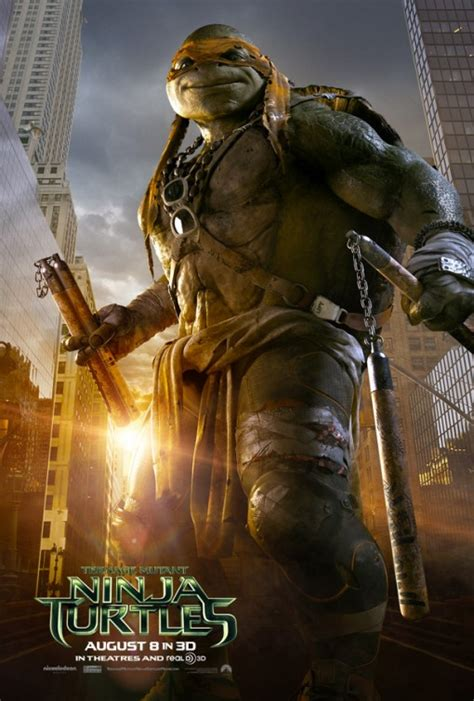 film ninja turtles 2014 teenage mutant ninja turtles 2014 2014 movie trailer