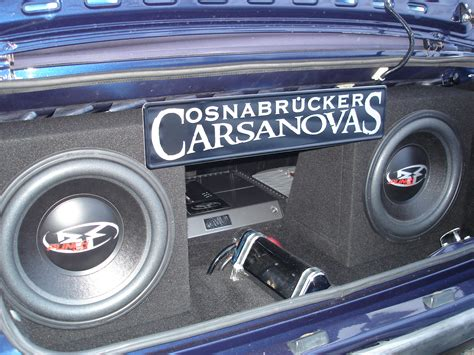 Auto Tuning Osnabr Ck by Kurzfristiges Offizielles Db Drag In Osnabr 252 Ck Seite