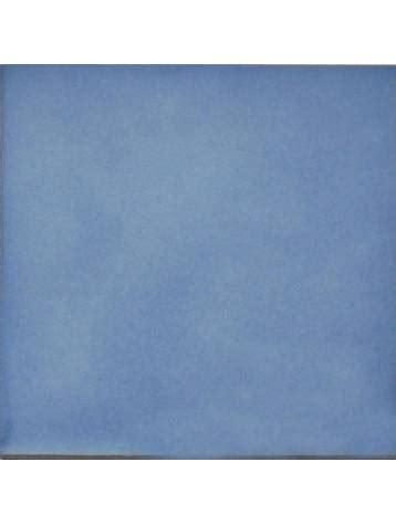 dalle de terrasse 1159 carrelage mural avignon bleu 10x10 lot 9 m2